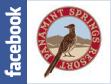 PSR-Facebook