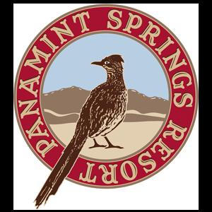 Panamint Springs-Logo