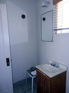 Room-1 bath