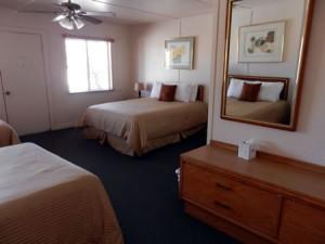 Room-10-2