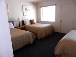 Room-10-3