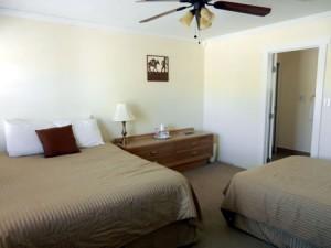 Room-12-2