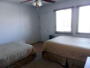 Room-12-3