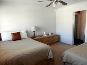 Room-12-4