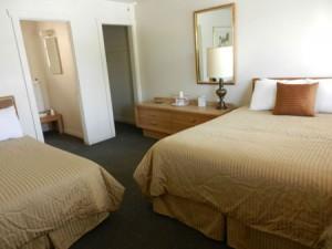 Room-15-1