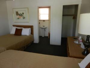 Room-15-3