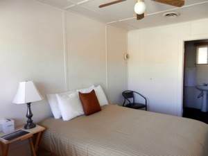 Room-6-1