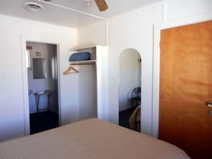 Room-6-2