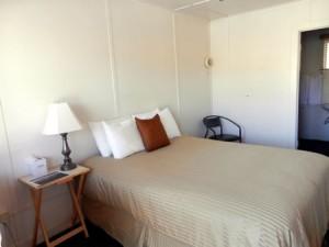 Room-6-3