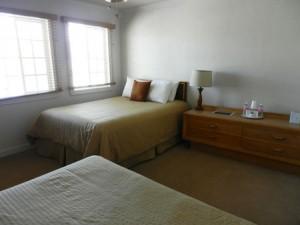 Room-9-2