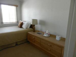 Room-9-3