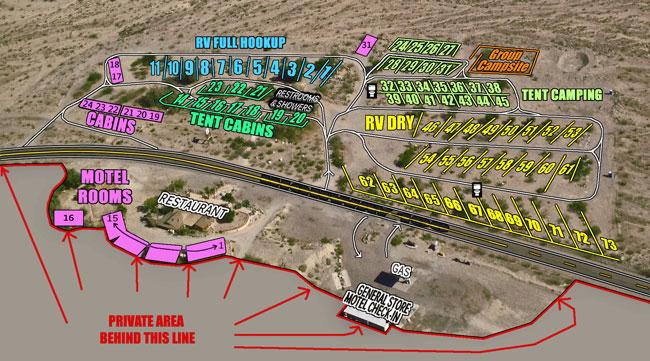 PSR-Map2016-650w